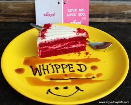 Best-Red-Velvet-Cake