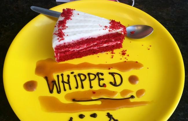 Red-Velvet-Cake-Whipped