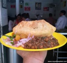 Baba-Nagpal-Corner-My-Yellow-Plate