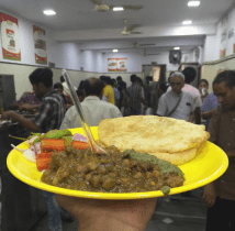 Sita-Ram-Diwan-Chand-Chole-Bhature