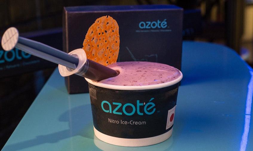 Pic Source: Azote